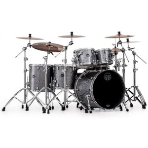 Saturn V Drum Kit - Granite Sparkle