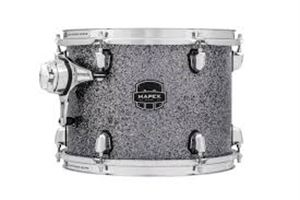 Saturn V Granite Sparkle 13x10 rt