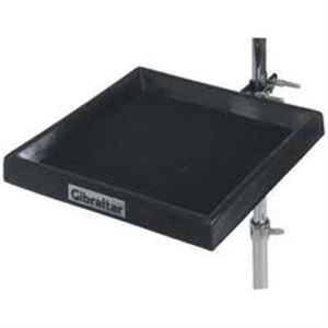 SC-SAT Accessory Trap Table Small with mount