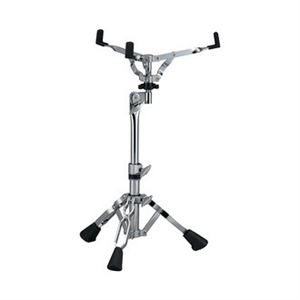 SS850 Snare Stand