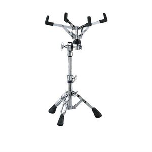 SS940 snare stand