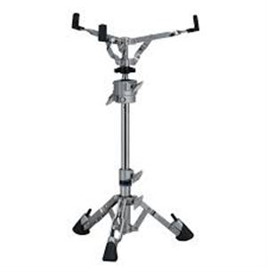 SS950 Snare Stand