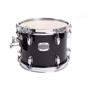 Stage Custom (black) 10x7rt