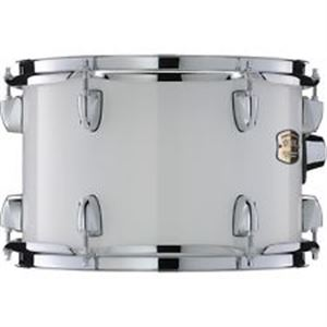 Stage Custom (white) 12x8 rt