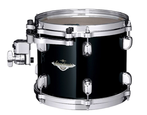 Starclassic Maple Black 14x10 rt