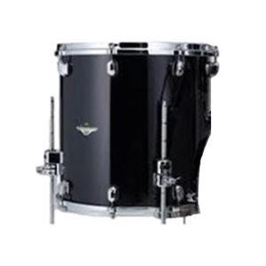 Starclassic Maple Black 14x14 ft w/legs