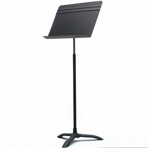 Symphony Music Stand