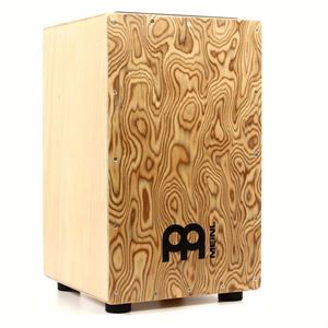 Traditional String Cajon (CAJ3MB-M)