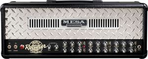 Triple Rectifier 3-Channel 150w Head w/ fs