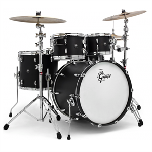 USA Maple Drum Kit