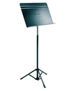 Voyager Music Stand