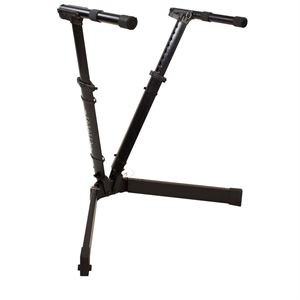 VS88b V Stand Pro Keyboard Stand