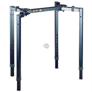 WS-540 Table Stand