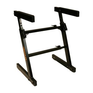 Z-type Keyboard Stand KS400B